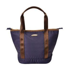 WILSON  女性用スモールトートーバッグ 入荷しました。