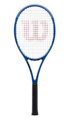 限定品 テニスラケット