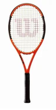テニスラケット レア品(限定品)