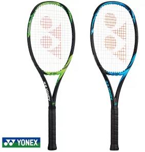 テニスラケット 特価品!40%OFF